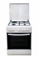 Vivax FC-31602 WH kombinovani šporet ( 02356504 )