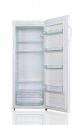 Vivax home frizider VL-235 W 1 vrata ( 02356886 )