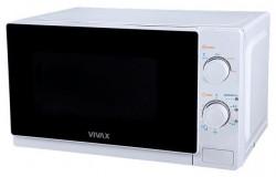 Vivax MWO-2077 700W beli mikrotalasna rerna ( 02356320 )