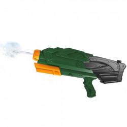 Vojni pištolj na vodu 50Cm ( 24663 )
