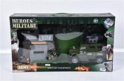 Vojni set ( 345992 )