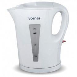 Vorner VKE-0486 električini bokal 1,7L max 2200W ( VKE-0486 )