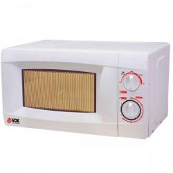 Vox Mikrotalasna pecnica MWH-M22