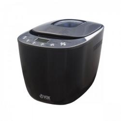 Vox mini pekara BBM4406