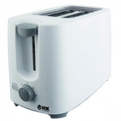 Vox TO 01101 toster
