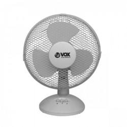 Vox Ventilator VOX TL 2300