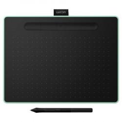 Wacom Intuos M Bluetooth Pistachio ( CTL-6100WLE-N ) Grafička tabla