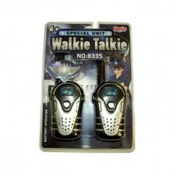 Walkie Talkie ( 62-401000 )