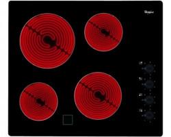 Whirlpool AKM 9010NE Ugradna ploča