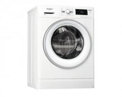 Whirlpool FWDG 971682E WSV EU N mašina za pranje i sušenje veša