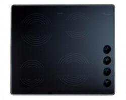 Whirlpool Ugradna ploča AKM 613IX01