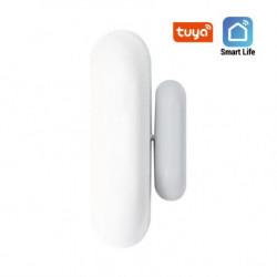 Wi-Fi smart magnetni prekidač za vrata i prozore ( WFS-D01 )