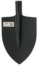 Womax ašov 210x295mm ( 0320442 )