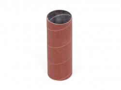 Womax brusni bubanj K120 fi 26mm 115mm ( 74802612 )