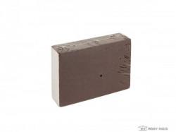 Womax brusni sunđer p120 100x70x25mm ( 0100887 )