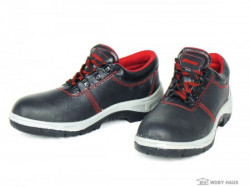 Womax cipele plitke bz vel.46 ( 0106626 )