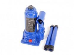 Womax dizalica hidraulična 2t ( 76101102 )