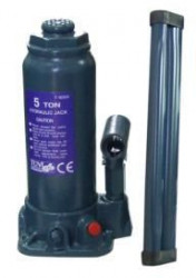 Womax dizalica hidraulična 5t ( 76100105 )