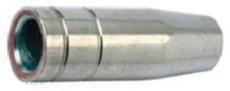 Womax dizna za CO2 aparat ( 77410100 )