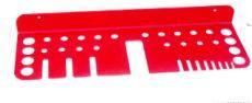 Womax držač alata ( 0586361 )