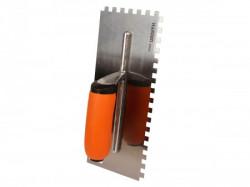 Womax gletarica 120x280mm inox nazubljena ( 6202580 )