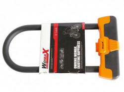 "Womax katanac ""u"" model 172 x 314 mm ( 0200318 )"
