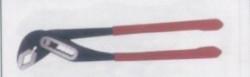 Womax klešta papagaj 250mm ( 0534845 )