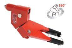 Womax klešta za aluminiumske pop nitne 360-rotirajuca ( 0197203 )