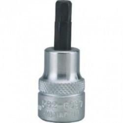 """Womax ključ nasadni 1/2"""" imbus 7mm ( 0545577 )"""