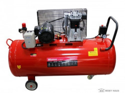 Womax kompresor w-dk 8200 b ( 75022322 )