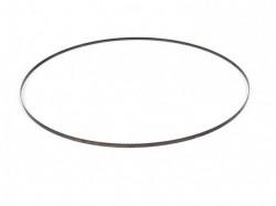Womax list testere za tračnu testeru 1425mm x 8mm x 0.65mm x 10mm TPI ( 73600004 )