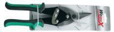 Womax makaze za lim desne 250mm ( 0538840 )