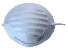 Womax maska zaštitna DCW ( 0106023 )