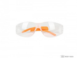 Womax naočare zaštitne c-c ( 0106119 )