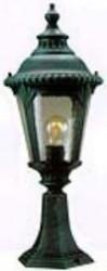 Womax neprenosiva svetiljka stojeća W-GLS 100 ( 76810334 )