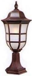 Womax neprenosiva svetiljka stojeća W-GLS 100 ( 76810342 )
