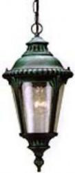 Womax neprenosiva svetiljka viseća W-GLH 100 ( 76810332 )