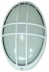 Womax neprenosiva svetiljka zidna W-GLW 100 ( 76810020 )