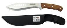Womax nož sa futrolom 340mm ( 0290718 )