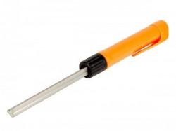 Womax oštrač noževa - štap ( 0330128 )