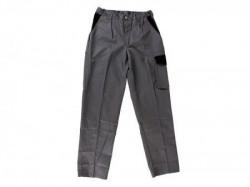 Womax pantalone radne L ( 0290095 )