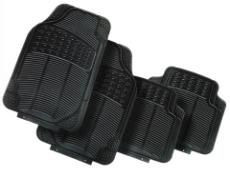 Womax patosnice za auto PVC ( 0586366 )