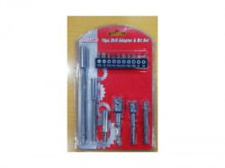 Womax pin set 16 kom ( 0100037 )
