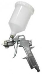 Womax pištolj za farbanje pneumatski gravitacioni ( 75700201 )