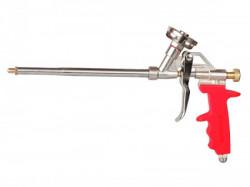 Womax pištolj za pur penu ( 0451352 )