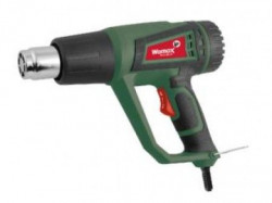 Womax pištolj za vreli vazduh w-hp 2000 ( 74320300 )
