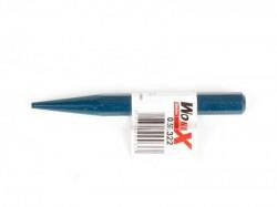 Womax probijač 3mm ( 567323 )