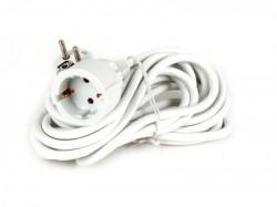 Womax produžni kabel 5m ( 77801505 )