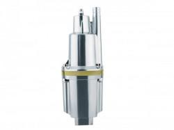 Womax pumpa potapajuća w-vp 300 ( 78030150 )