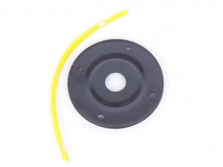 Womax rezervni najlon za trimer metalni #12 ( 78200046 )